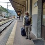 How Italy's richest region is feeling the migrant strain