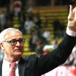 How a humble Italian became 'King Claudio' of England