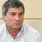 Disgraced Italian surgeon defends work in first interview