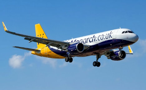 Two men kicked off plane in what captain calls 'racist act'
