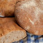 Naples mobsters bring home dough from bread sales