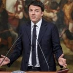 Italy finally calls time on work-shy public sector workers