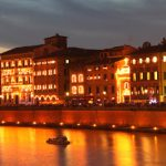 Seven wonderful things to do in Italy in June