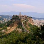 Thousands of idyllic Italian villages risk dying out