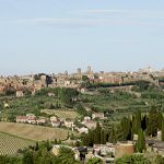 An Italian hilltop gem: why you must visit magical Orvieto