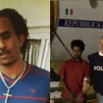 Judge rules Eritrean 'people smuggler' must stay in jail