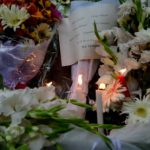 Autopsy finds Italian victims of Dhaka attack were tortured