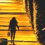 Italy mulls fines of up to €10k for prostitutes' clients