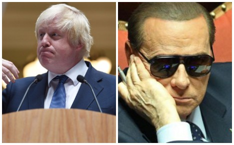 Why the UK is now officially crazier than Italy