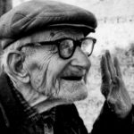 UK firm buys Sardinians' DNA to find the key to a long life