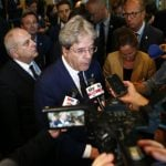 Italy and the Netherlands set to share UN Council seat