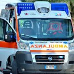 Man arrested after woman set on fire in Lucca dies