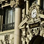 Italy's banking sector to shed over 16,000 jobs by 2020