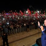 Turkey attachés in Greece 'fled to Italy' after failed coup