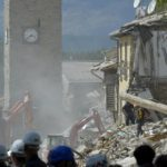 Italy prepares to mourn earthquake dead