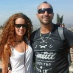 Spanish newlywed named as victim in Italy earthquake