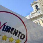 Capital chaos: Trouble mounts for Five Star Movement