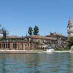 Would you dare visit? These are Italy's five most haunted places