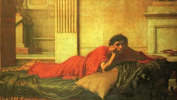 Mythbusting Ancient Rome: What was Emperor Nero really like?