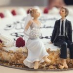 Divorce up 57 percent in Italy thanks to quickie law