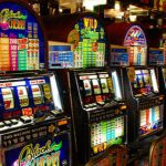 Italian shopkeepers launch legal challenge against slot machine bans