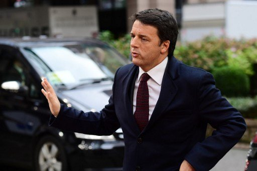 Everything you need to know about Italy's upcoming referendum