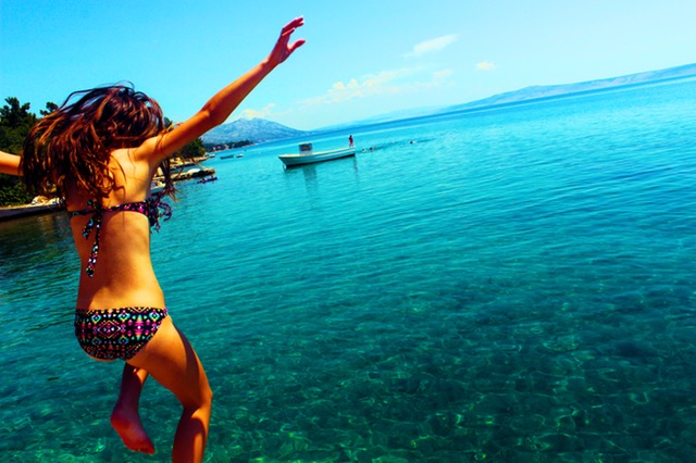 Seven New Year's resolutions for expats in Italy