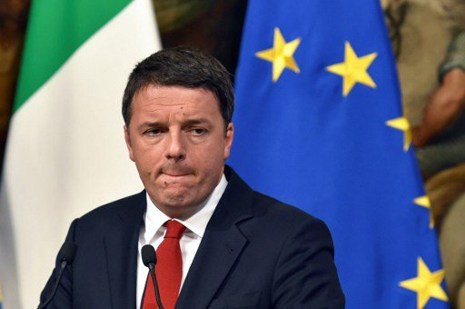 How economic troubles will shape Italy's referendum