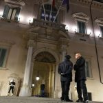 Italy to hold hearing on electoral law in January