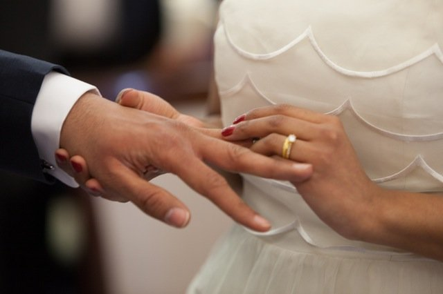 Soon, married Italians might not have to promise to be faithful