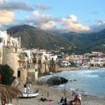 Half of southern Italians at risk of poverty: report