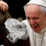 How to wish Pope Francis a happy 80th birthday