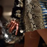 Prada looks to China for growth after rough year for sales