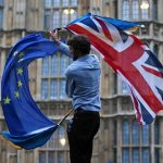 'Stop telling expat Remainers to come home - it's not that simple'