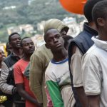 Italy unveils plan to better integrate fewer migrants