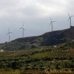 Italy has already surpassed its renewable energy target for 2020
