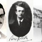 Seven faces of the Italian resistance whose stories you should know