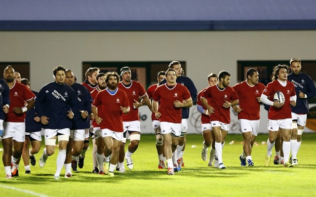 Italy's rugby clubs will now have to up their game to qualify for Champions Cup