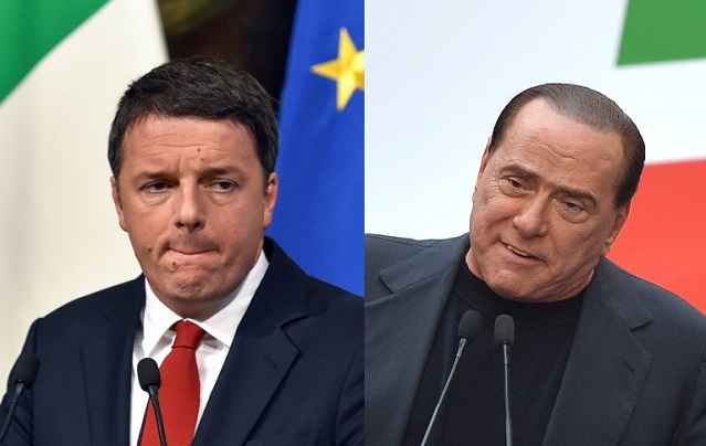 Early elections are increasingly likely in Italy. Here's why