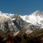 Italian couple become first to conquer world's 14 highest mountains