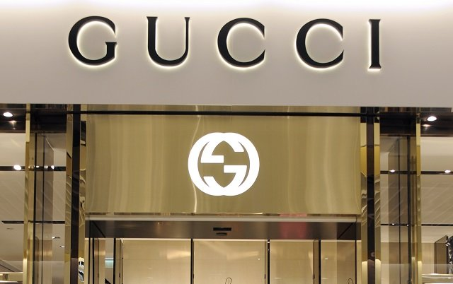 Gucci vs Gucci: Fashion house orders restaurant to change its name
