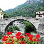 The 16 bridges you simply have to cross in Italy
