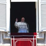 The Vatican's auditor general has resigned without explanation