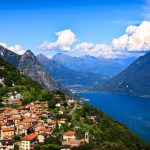Swiss canton withdraws requirement for Italian workers to show police record