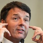 Collapse of electoral bill a 'major failure', says Renzi