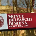 EU approves bailout of BMPS, the world's oldest bank