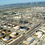 Prosecutor orders part closure of petrochemical facilities in Sicily, one of EU's largest