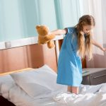 How an Italian startup is bringing magic to children's hospital appointments