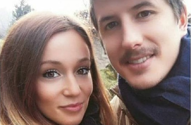Body of second Italian Grenfell Tower fire victim reportedly identified