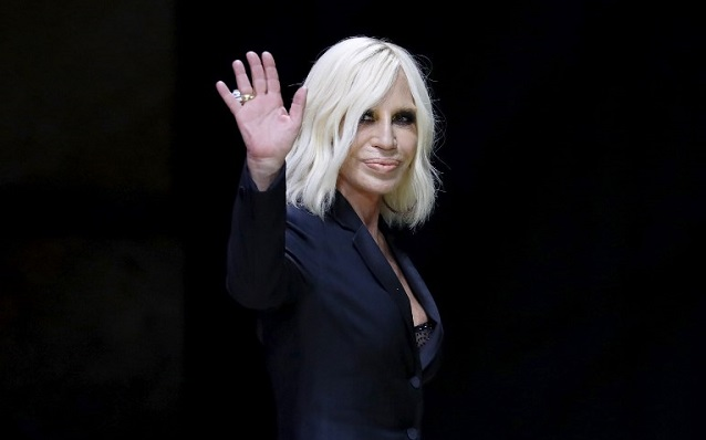 The Versace story: After its founder's murder, how the luxury brand rediscovered its soul